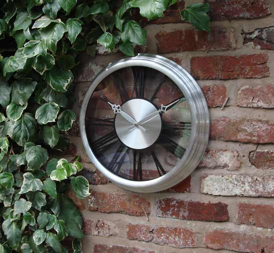 Posts Tagged U0027Garden Wall Decoration Ideasu0027